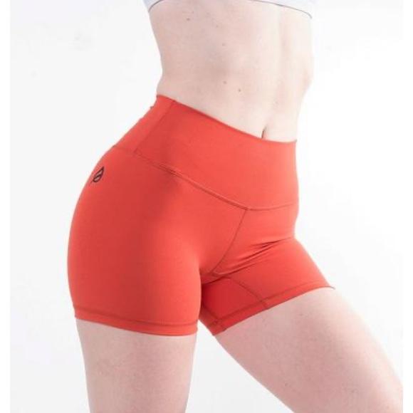 P Tula Shorts Ptula Active Betsy Shorts Poshmark Ptula active black friday sale!! p tula active betsy shorts